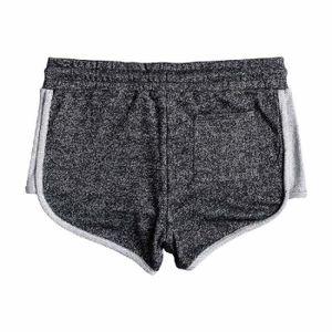 PANTALON DE SPORT Vêtements femme Pantalons courts Roxy Late Dance cf28cdf2786