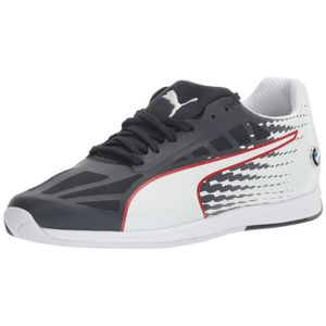 Puma Chaussure trinomic suède en daim r698 JQKPE JZjRwF0Qry