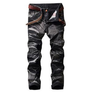 Jeans Achat Vente 137 Cdiscount Cher Page Pas Homme IWYHD9E2