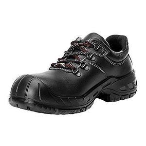 CHAUSSURES DE SECURITÉ Elten 726841-40 Laurenzo faible Esd S3 Chaussures