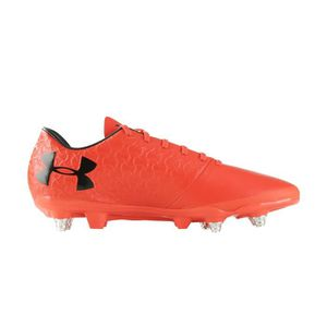 96cd96256 CHAUSSURES DE FOOTBALL Chaussures football Under Armour Magnetico Select ...