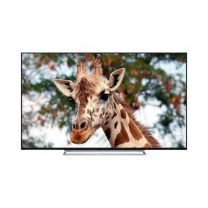 Téléviseur LED Toshiba 65U6763DG - Téléviseur LED 4K 65