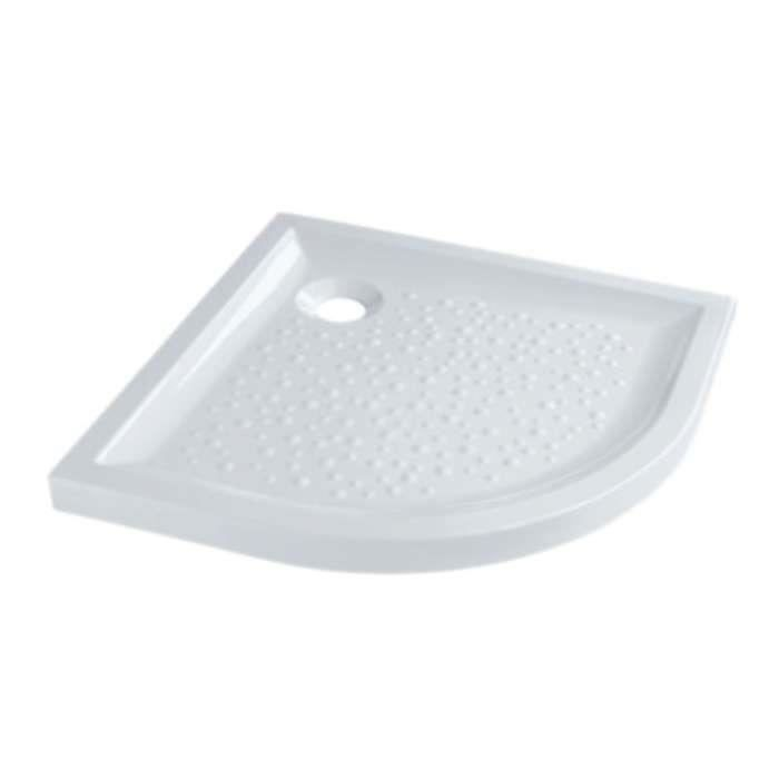Bac extra plat douche cheap affordable amazing receveur de douche with bac extra plat douche - Leroy merlin royan ...