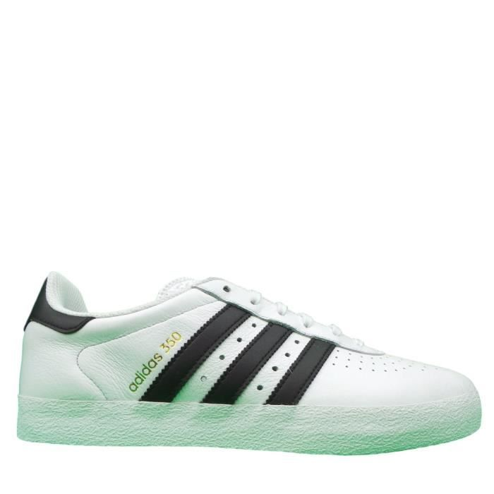 chaussure adidas taille 43 pas cher