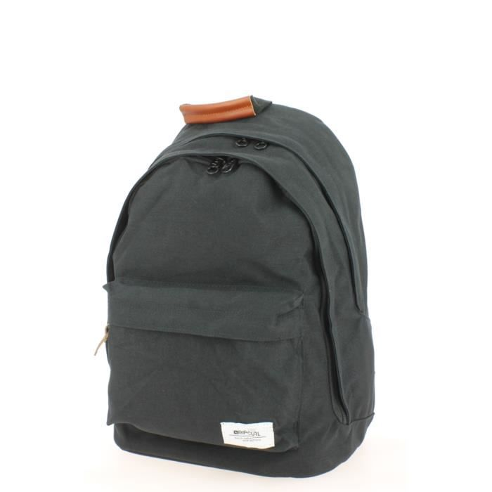 Sac à dos Rip Curl Solead Dome Red rouge AUZet