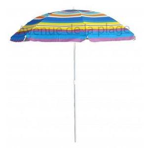 parasol b