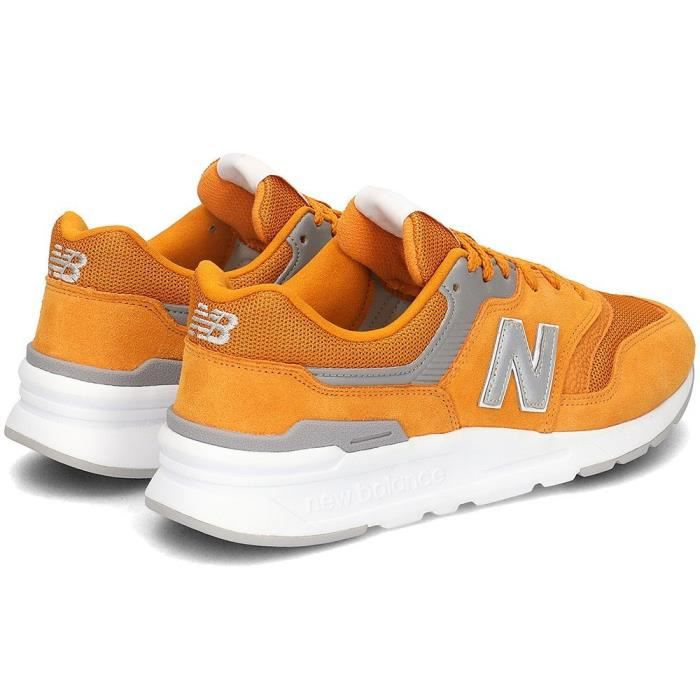 Chaussures New Balance 997 New New Chaussures Chaussures New Balance Balance 997 997 Chaussures mN8n0w