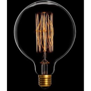ampoule 40w four achat vente ampoule 40w four pas cher cdiscount. Black Bedroom Furniture Sets. Home Design Ideas