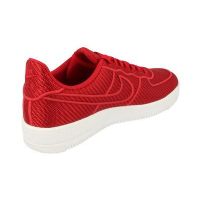 buy online 972bc 3c4e4 Trainers 1 Ultraforce Nike Chaussures Force 864015 Lv8 Hommes Sneakers 600  Air xwFFYZtqE