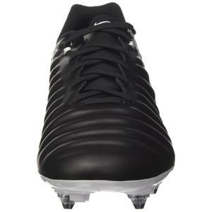 on sale aa6a9 9809c ... CHAUSSURES DE FOOTBALL Nike Tiempo Ligera hommes Iv Sg Bottes Football,  N. ‹›