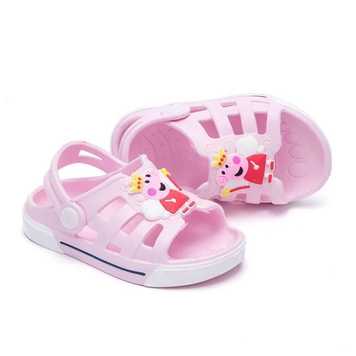sandale chaussure ete Enfant Enfant chaussure sandale de d'eau aUdqdZw
