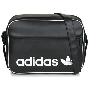 Besace Pas Cher Adidas Achat Vente dCoWeQxBEr