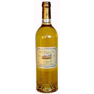 VIN BLANC Vin blanc Monbazillac