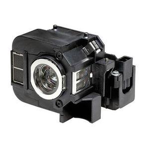 Lampe vidéoprojecteur Lampe compatible pour EPSON EB-85 - ELPLP50 / V13H