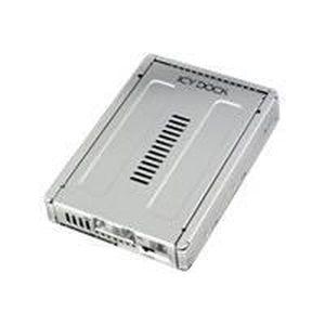 DISQUE DUR EXTERNE Accessoire disque dur ICY DOCK EZConvert Pro MB982