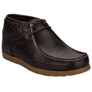 Boots lacées Fairloop pour Homme otxW35X