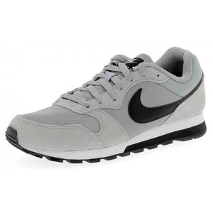 f72a1fcf3ad758 CHAUSSURES MULTISPORT Nike - Nike Md Runner 2 Chaussures de Sport Homme