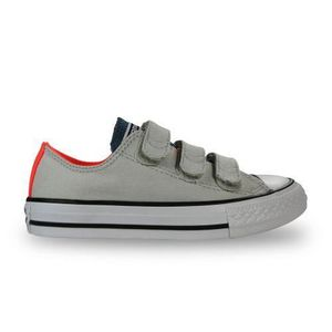 BASKET CONVERSE - Chaussures Converse Chuck Taylor All St