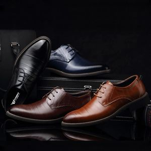 MOCASSIN Hommes Chaussures Chaussures formelles Mocassins O