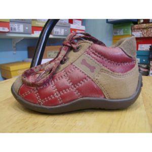 Chaussures enfants Botillons bébés garçons Bell... Ptfpuyph