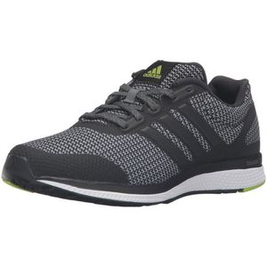 43ad3209a3ff7 Adidas Performance Mana Bounce Running Shoe JNTIT Taille-41 - Prix ...