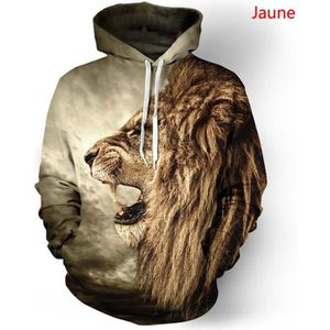 391fcc242a sweat-shirt-homme-capuche-imprime-3d-grandes-tai.jpg
