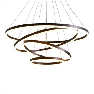 Lampes Pas Achat Led 4 Vente Cher Suspension H9WYED2I