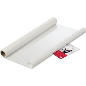 rouleau tableau blanc achat vente pas cher. Black Bedroom Furniture Sets. Home Design Ideas