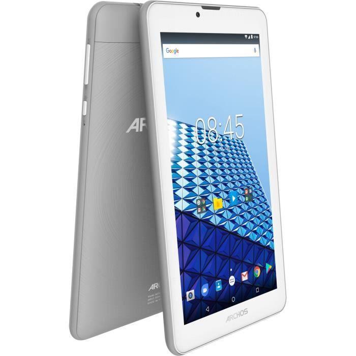 ARCHOS Tablette Tactile Access 70 3G - 7\