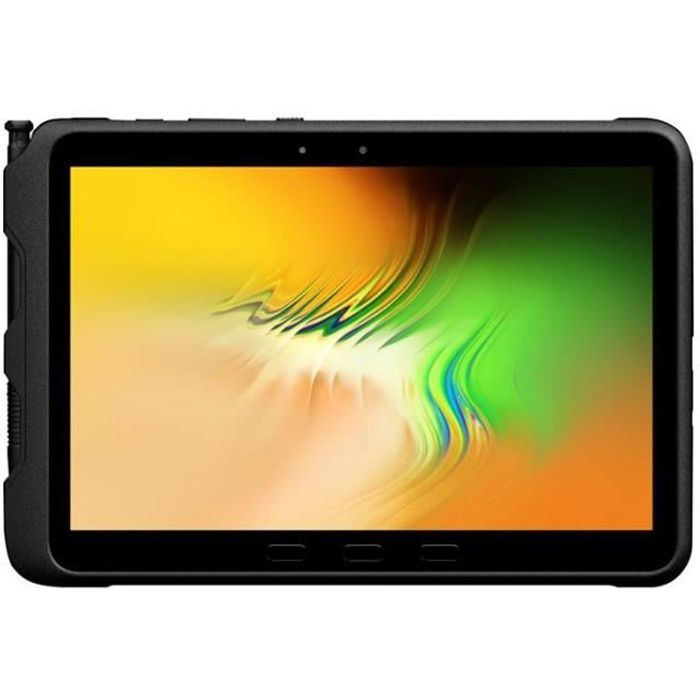 SAMSUNG Galaxy Tab Active Pro - tablette - android - 64 Go - 10.1'