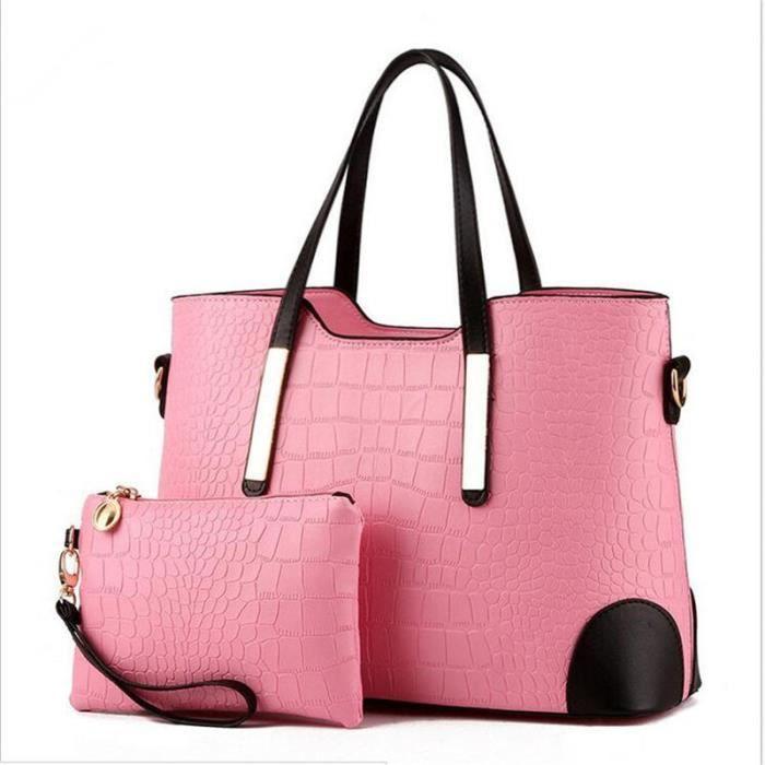 en De cuir femme Designer sac marque main de sac cuir main sacs cuir luxe 2017 femmes Luxe Femmes à main à marque Sacs sac à sac vXBUBqwA