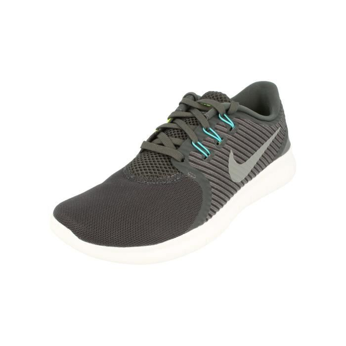 separation shoes 1df5d 67c6a Nike Femme Free RN Cmtr Running Trainers 831511 Sneakers Chaussures 8