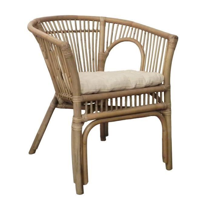 assise et coussin pour fauteuil en rotin achat vente assise et coussin pour fauteuil en. Black Bedroom Furniture Sets. Home Design Ideas