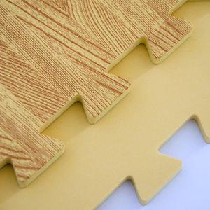 tapis de sol isolant achat vente pas cher. Black Bedroom Furniture Sets. Home Design Ideas