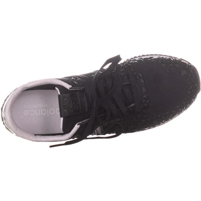 Wl420dfxNoir New Baskets Pour Balance Femmes rCdxBoWe