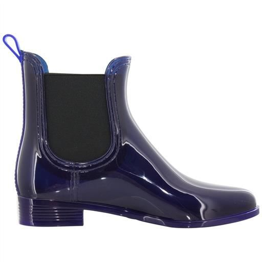 bottines / low boots leeds femme gioseppo 29668