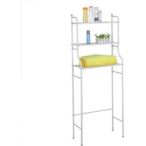 meuble wc achat vente meuble wc pas cher soldes d s le 10 janvier cdiscount. Black Bedroom Furniture Sets. Home Design Ideas