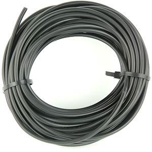 cable electrique souple achat vente cable electrique souple pas cher soldes d s le 10. Black Bedroom Furniture Sets. Home Design Ideas