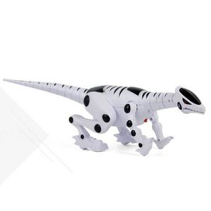 ROBOT - ANIMAL ANIMÉ Robot intelligent interactif intelligent de jouet