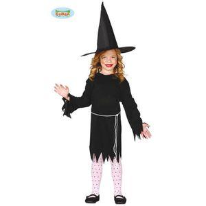 Deguisement halloween fille 6 ans - Achat   Vente jeux et jouets pas ... b0e2bf1dc50
