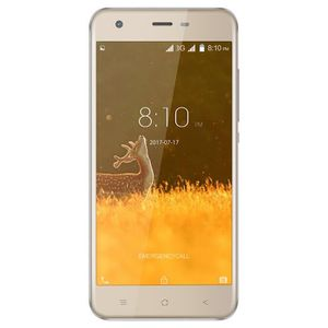 SMARTPHONE Blackview A7 3G Smartphone 5.0'' IPS Android 7.0 1