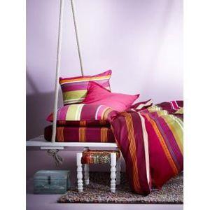 housse de couette essix achat vente housse de couette essix pas cher cdiscount. Black Bedroom Furniture Sets. Home Design Ideas