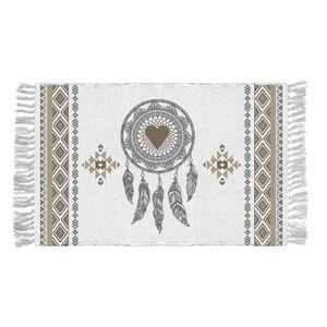 tapis-imprime-geometrique-et-ethnique-bl