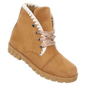 Vente Chaussure Achat Camel Femme Pas Cher tBqwBgY4n