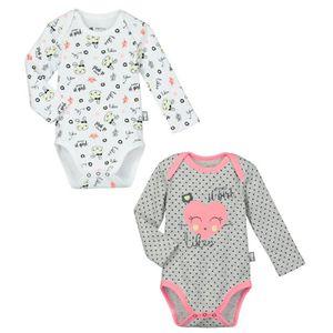 Body bébé - Achat   Vente pas cher - Soldes  dès le 9 janvier ... 2bd74720251