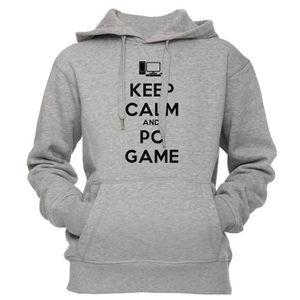 Games Ordinateur Pas Achat Vente Cher BwXxqdHnO