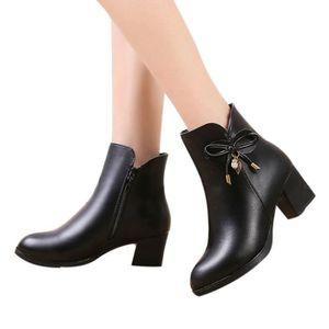 9d30239d1ce34 Chaussures à talon - Achat   Vente Chaussures à talon pas cher ...