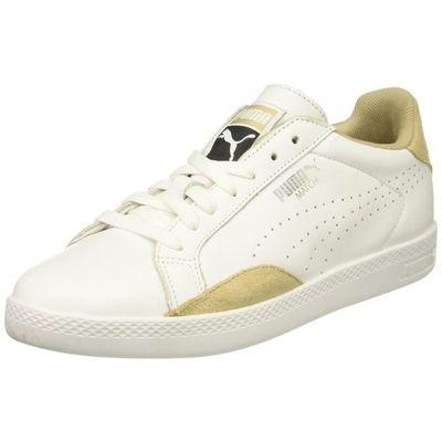 Lo Zxbxv Sneaker 1 Match Puma Taille 2 Wn Classique 36 XgwddR1q