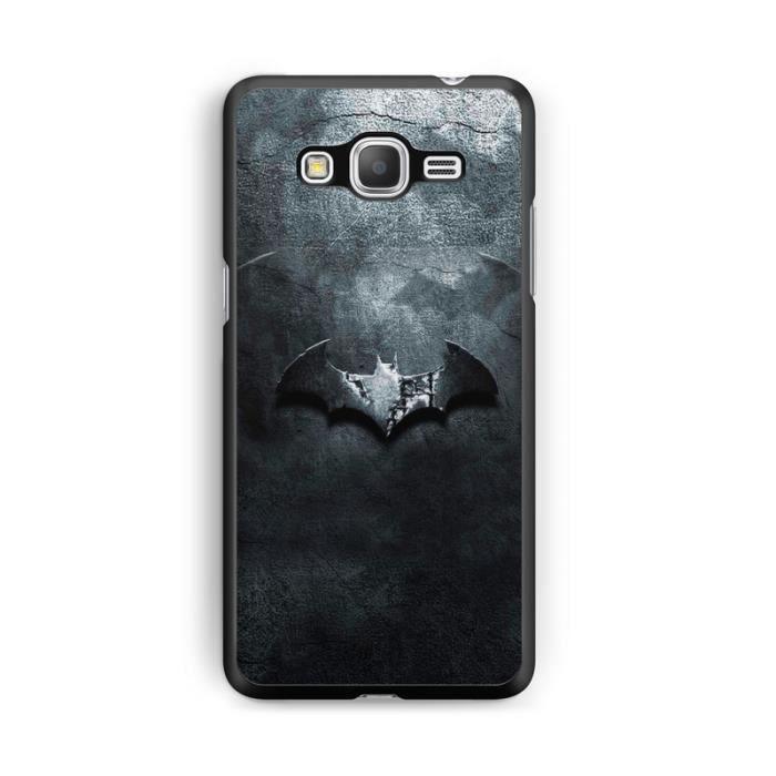 coque samsung batman