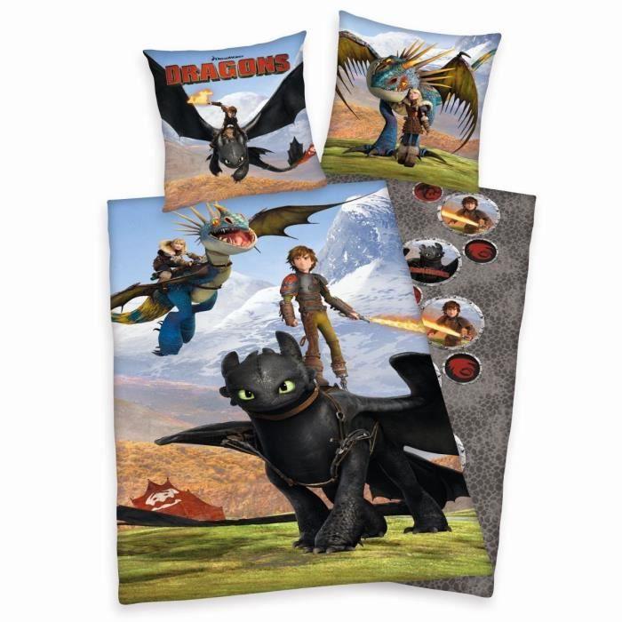 linge de lit dragon Dans Le Lit Du Dragon   Pays Marennes Oleron linge de lit dragon